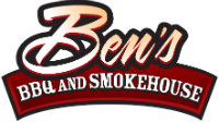 Ben's BBQ & Smokehouse Las Vegas - Food Truck